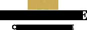 Town House 5 Terre Logo
